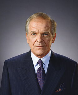 John Spencer WW.jpg