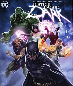 Justice League Dark (2017).jpg