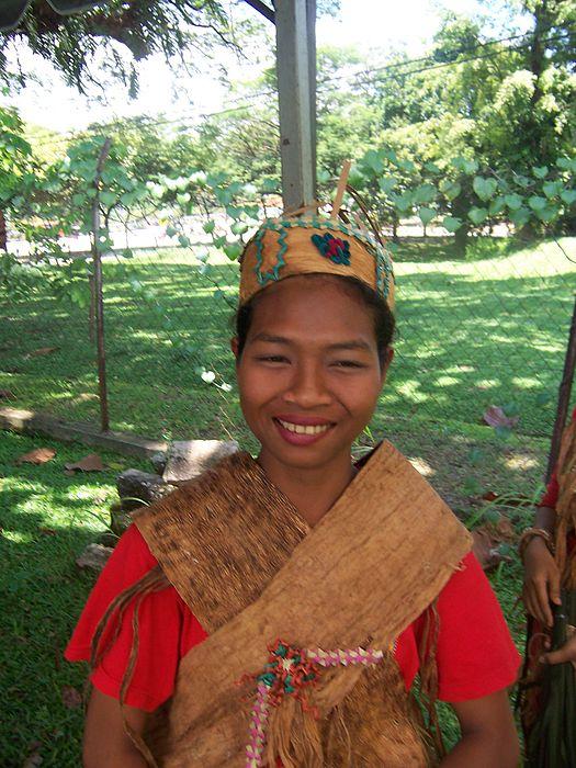 https://upload.wikimedia.org/wikipedia/ru/thumb/d/d6/MalayAborigen.jpg/525px-MalayAborigen.jpg