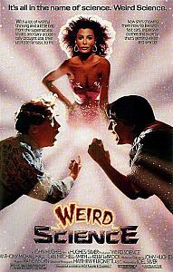 Movie poster for Weird Science (1985).jpg