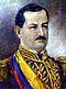 Sergio Camargo Pinzón.jpg