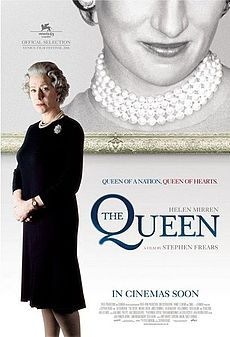 The Queen movie.jpg