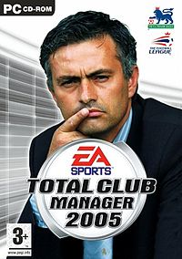 Total Club Manager 2005 Cover.jpg
