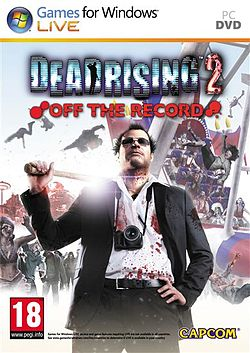 Обложка игры Dead Rising 2 Off the Record.jpg