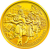 100 Euro - Crown of an Archduke (2009) back.jpg