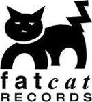 FatCatRecords.jpg