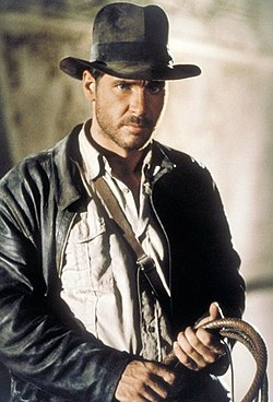 Indiana jones wearing his hat.jpg
