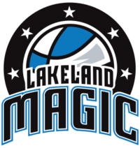 Lakeland Magic logo.png