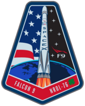 NROL-76 patch.png