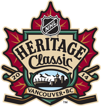 Nhl heritage classic 2014.png