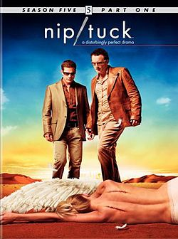 Nip-tuck-season-5-dvd-part-1.JPG