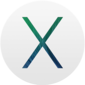 Osx-mavericks-logo.png