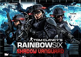 Rainbow Six Shadow Vanguard.jpg