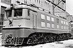 Soviet electric locomotive K-20.JPG