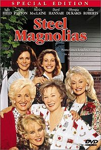 Steel Magnolias cover.jpg