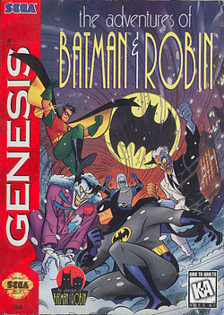 The Adventures of Batman & Robin (game).jpg