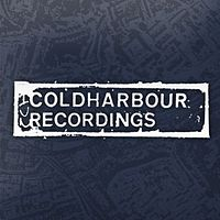 Логотип лейбла Coldharbour Recordings.jpg