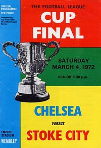 1972 Football League Cup Final logo.jpg