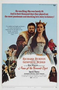 Anne of the Thousand Days (1969).jpg