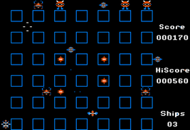 Crossfire (Apple II).png