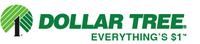 Dollar Tree logo.png