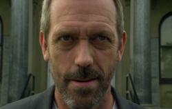 House broken episode.png