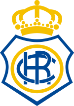 Recreativo Huelva.svg