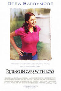 Riding in Cars with Boys.jpg