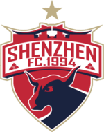Ruby FC of Shenzhen 2010.png
