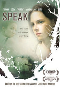 Speak-the-movie-2004.jpg