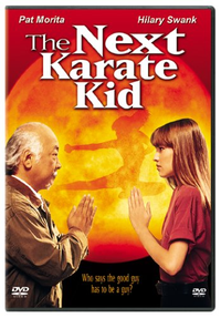 TheNextKarateKid.png