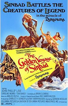 The Golden Voyage of Sinbad (1974).jpg