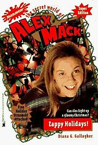 The Secret World of Alex Mack.jpg