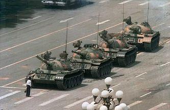 Картинки по запросу Тяньаньмэнь 1989