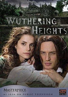 Wuthering Heights 2009.jpg
