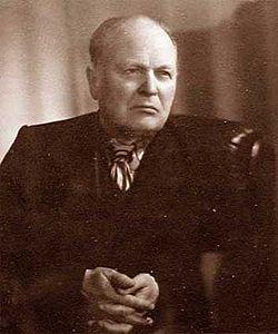 Василиск Гнедов.jpg