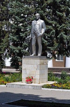 Памятник с семейный Прохладный купить памятник из гранита в харькове