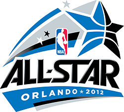 2012 NBA All-Star Game Logo.jpg