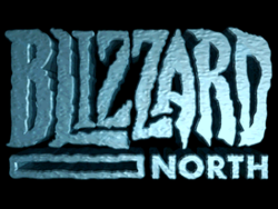 Blizzard North.png