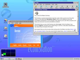 ecomstation 2.1