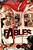 Fable (игра)