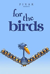 For the Birds by Pixar.jpg