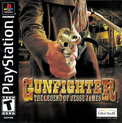 Gunfighter The Legend of Jesse James.jpg