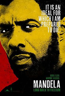 Mandela. Long Walk to Freedom (2013).jpg