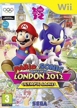 Mario & Sonic at the London 2012 olympic games wii.jpg