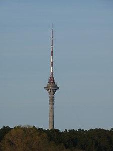Tallinn TV tower.jpg