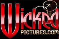 Wicked Pictures logo.jpg