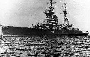 Адмирал Нахимов.jpg