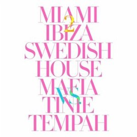 swedish house mafia until now mp3 download