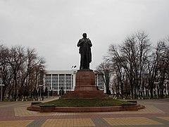 Памятники в нижнем новгороде фото Майкоп изготовление памятников астана